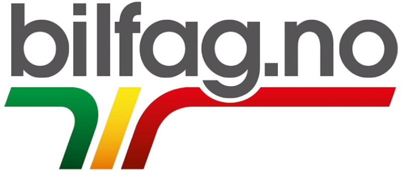 OK  - Bilfag